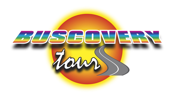 Buscovery Tours
